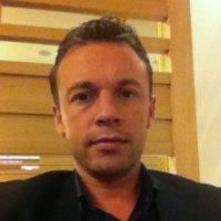 Cédric Gueroult