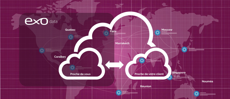 Cloud-Abroad.jpg