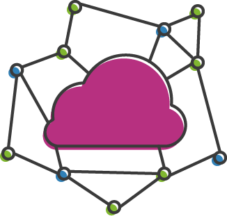 Cloud_Network.png
