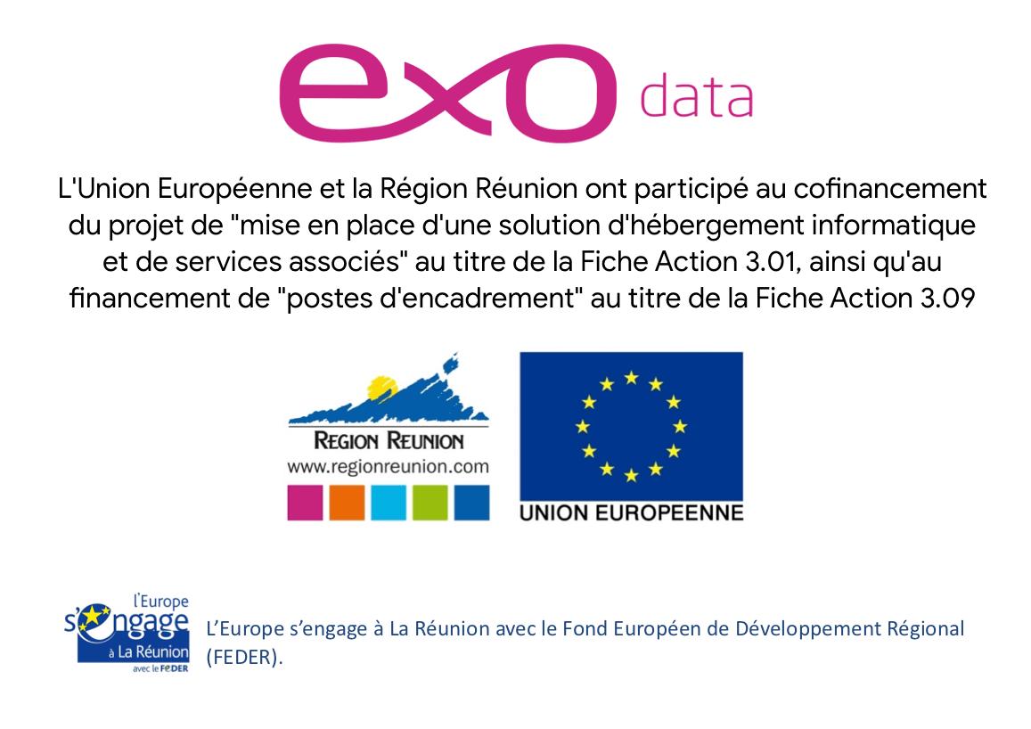 EXODATA - Publicité Europe FEDER A3.png
