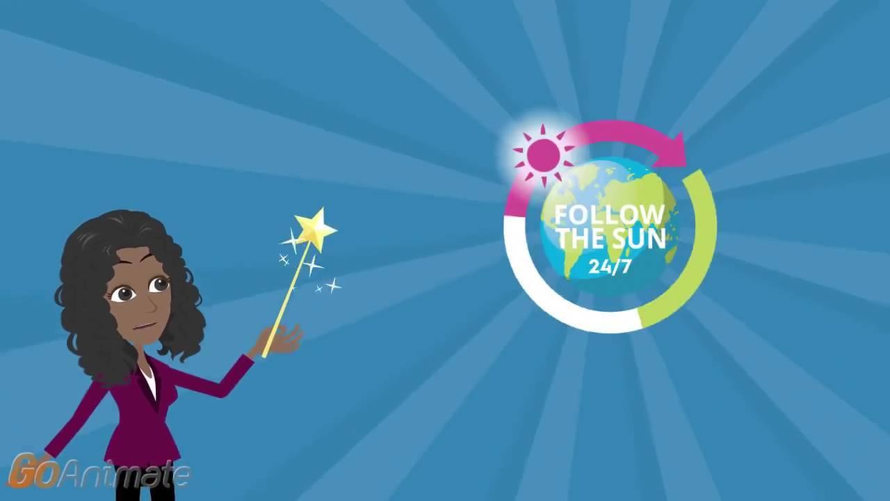 Follow_The_Sun.jpg