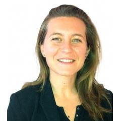 Hélène Papa