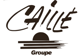 Caille