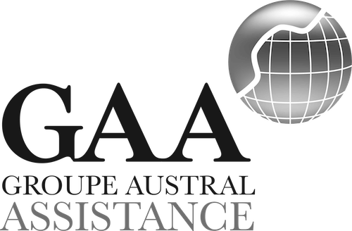 Groupe Austral Assistance