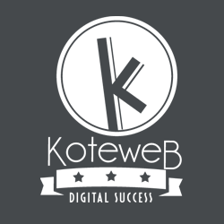 Koteweb