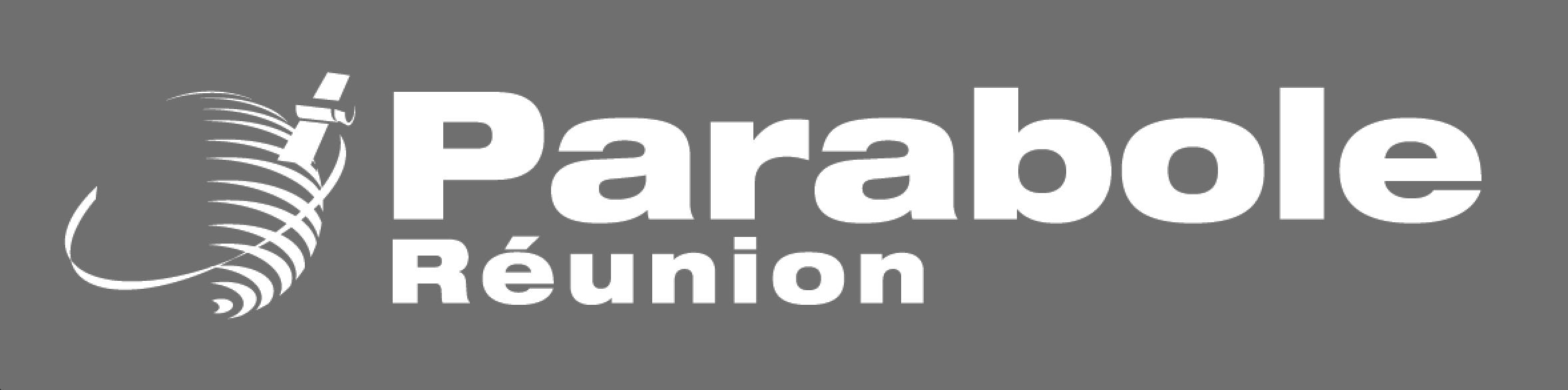ParaboleRun