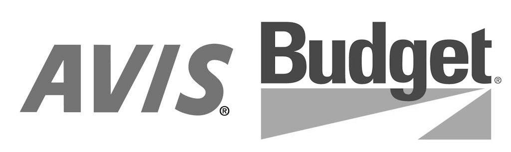 AVIS Budget