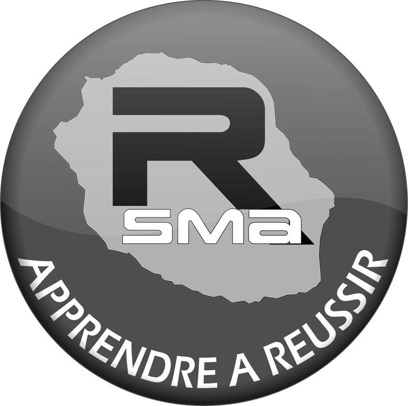 RSMA Réunion