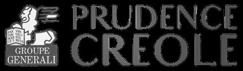 Prudence Créole