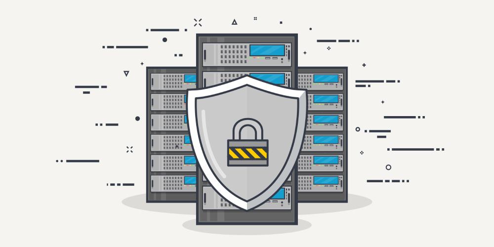 infogerance-informatique-securite