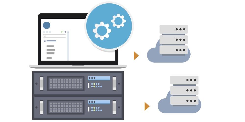 virtualisation-serveurs-entreprise-simplicite
