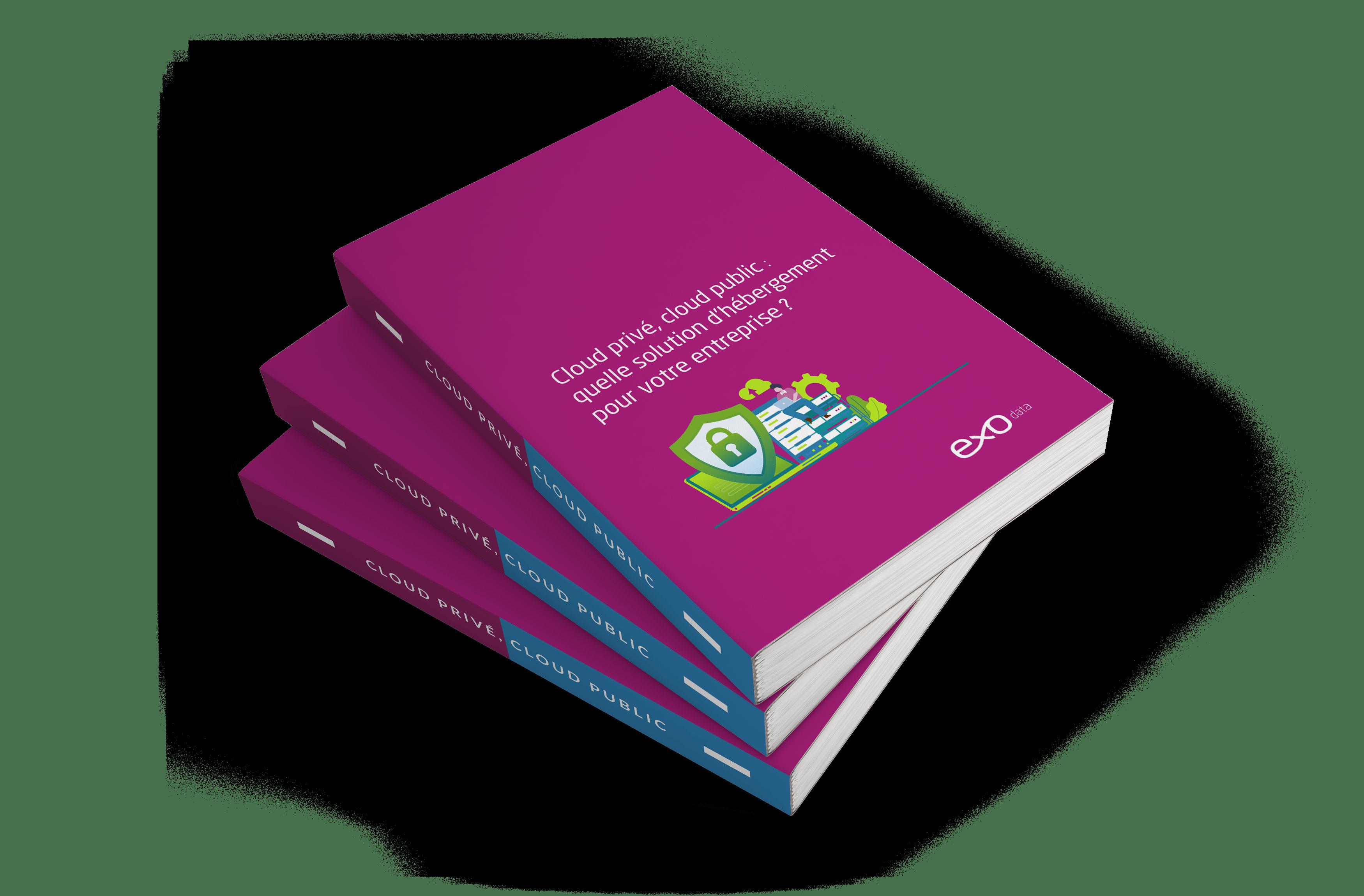 couverture-livre-blanc-hebergement-cloud-entreprise-module