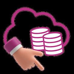 HomePage-Icon-Cloud