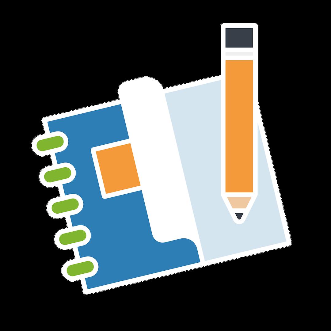 OFFRES - Business Apps - Intégration dapplications Métiers - Vos besoins