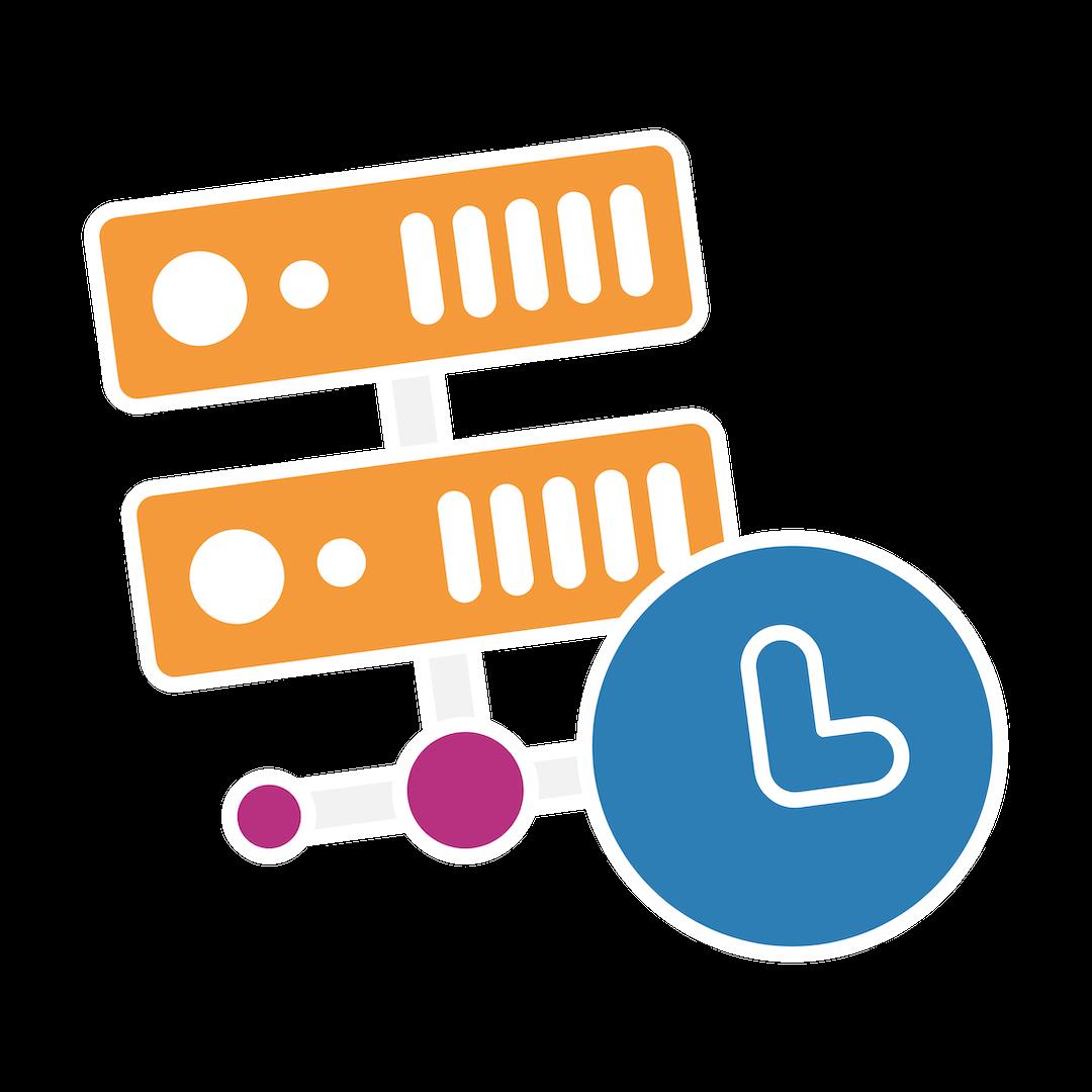 OFFRES - Cloud & Services Managés - Cloud Privé - Encadré 3