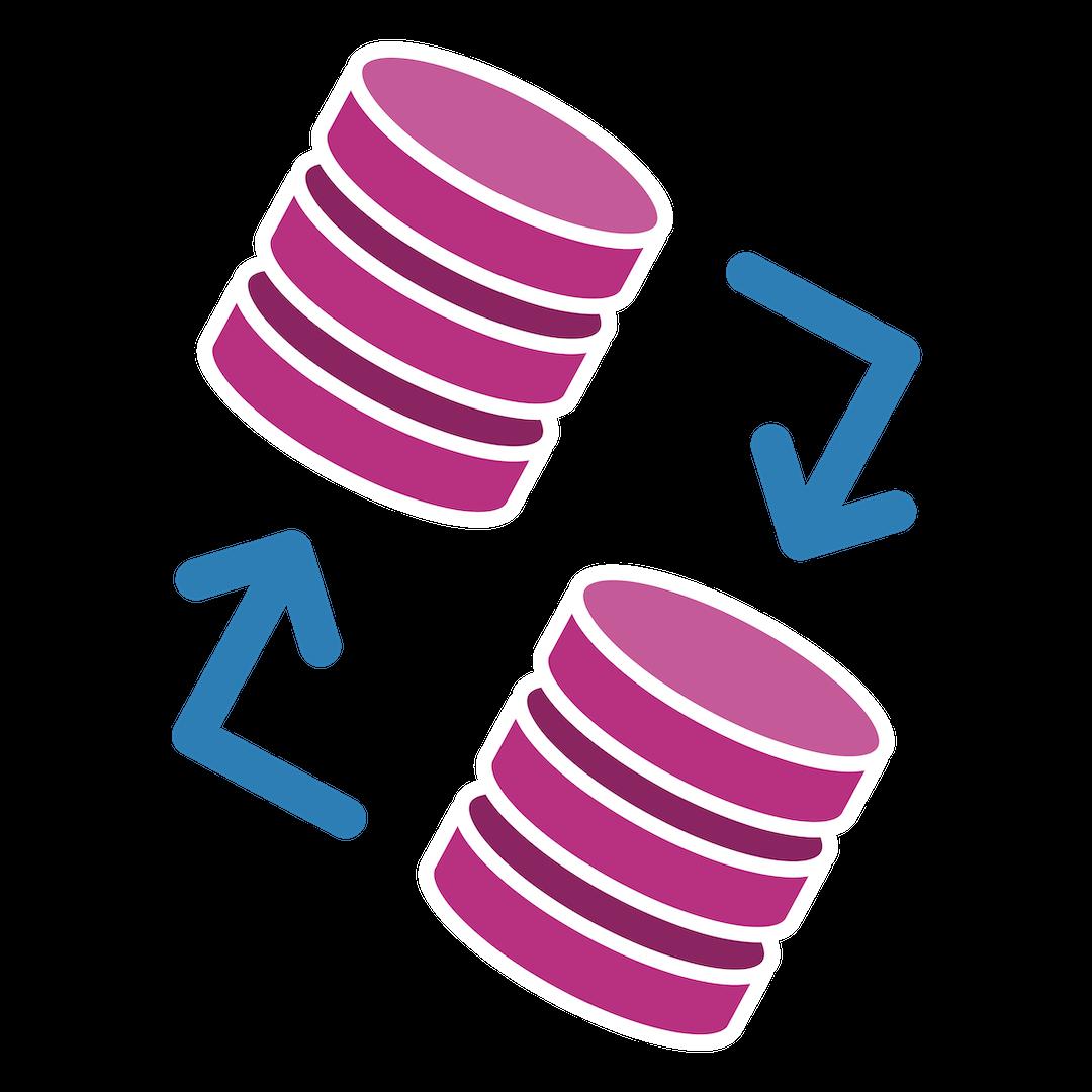 OFFRES - Cloud & Services Managés - HDS - Encadré 5