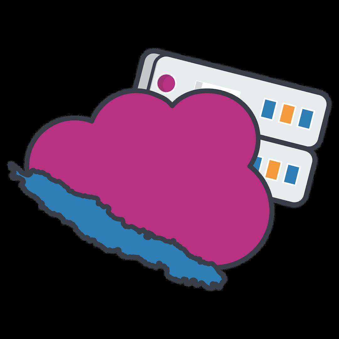 OFFRES - Cloud & Services Managés - Nos datacenters - Nouvelle-Calédonie