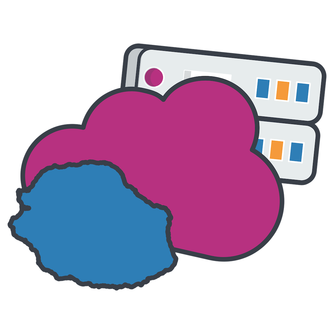 OFFRES - Cloud & Services Managés - Nos datacenters - Reunion