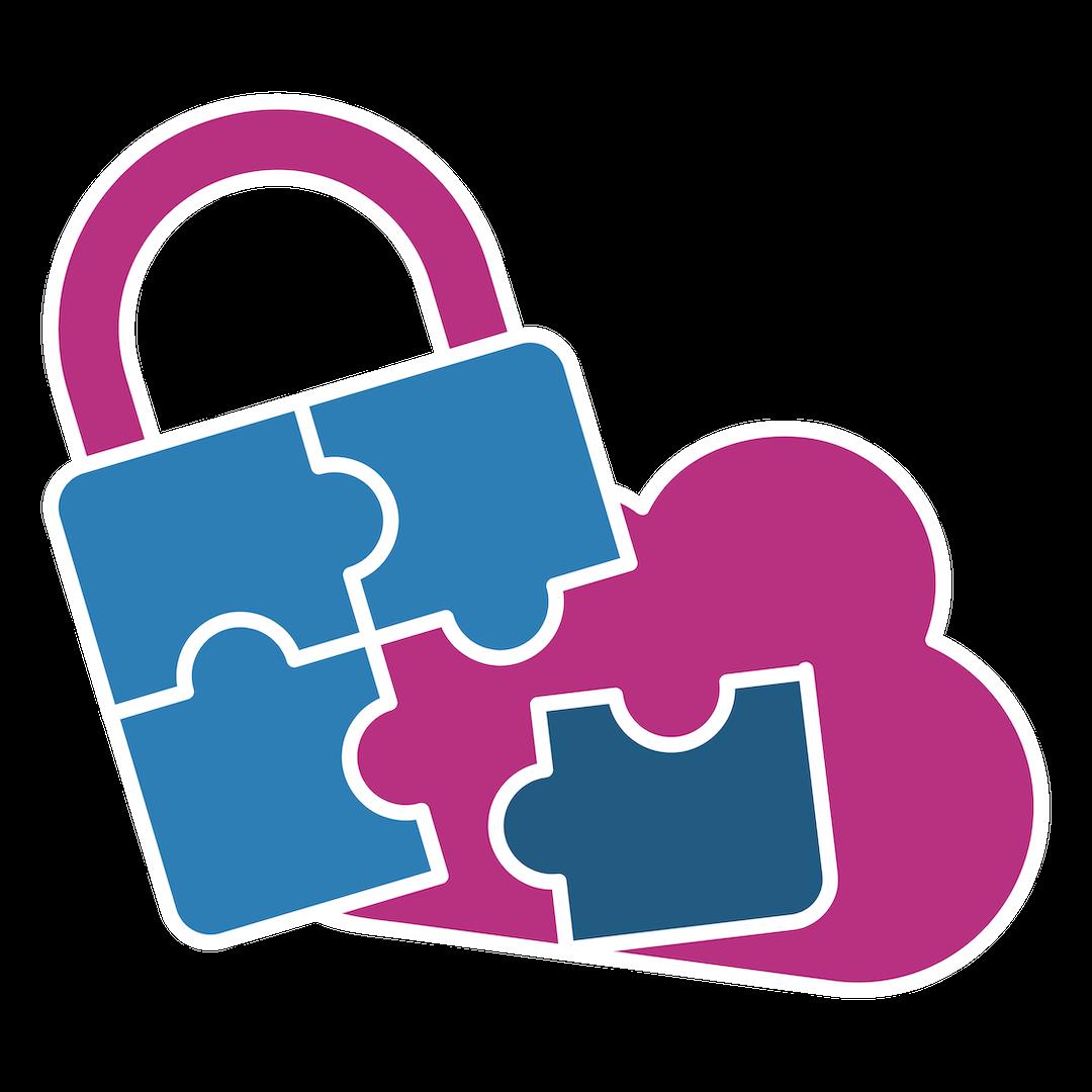 OFFRES - Cybersécurité - Evaluation du risque - Encadré 1