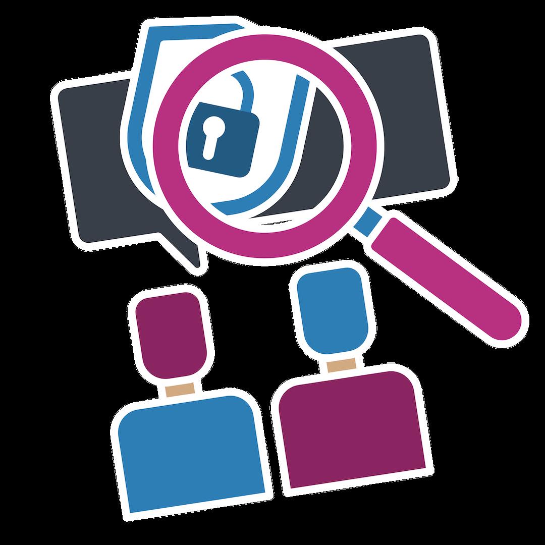 OFFRES - Cybersécurité - Sensibilisation - Encadré 1