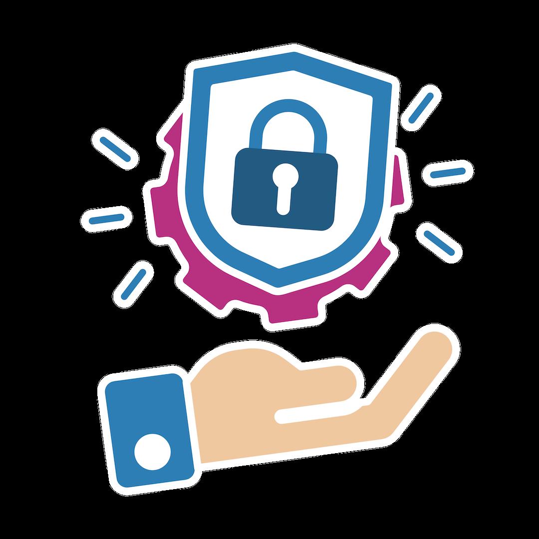 OFFRES - Cybersécurité - Sensibilisation - Encadré 3