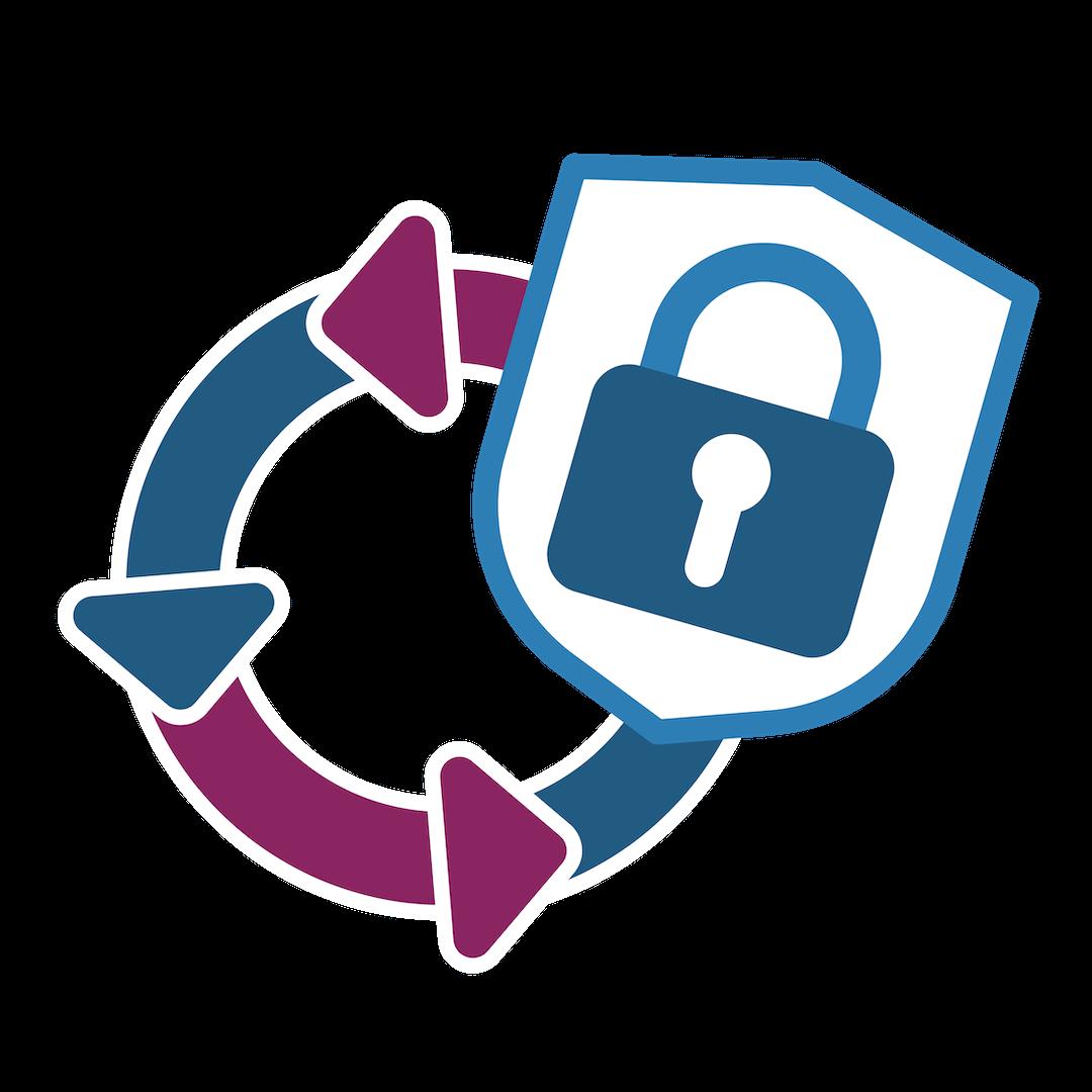 OFFRES - Cybersécurité - Surveillance de SI - Encadré 3