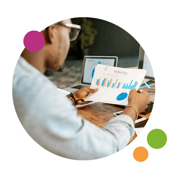 OFFRES - Microsoft 365 - Applications métiers - Bulles 2