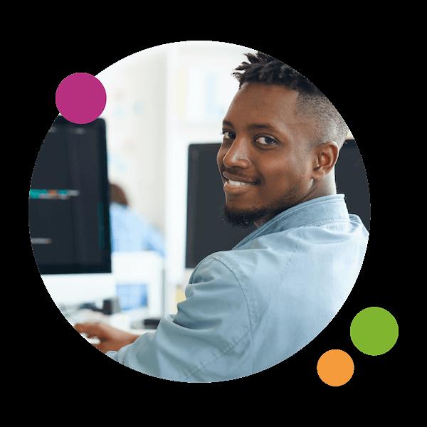 OFFRES - Microsoft 365 - Messagerie et Calendrier - Bulles 2