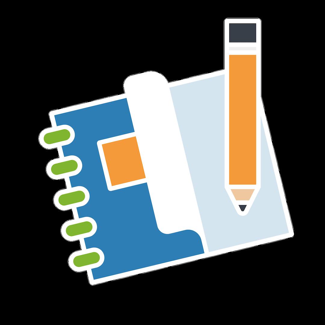 OFFRES - Microsoft 365 - Travail collaboratif et Partage de fichiers - Besoins