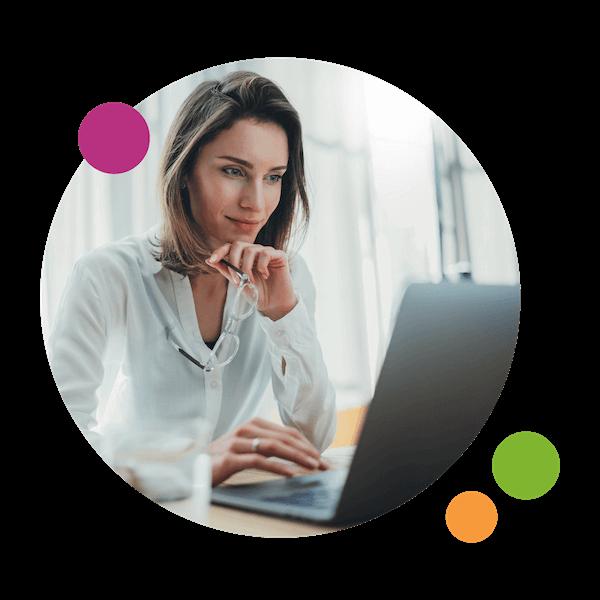 OFFRES - Microsoft 365 - Travail collaboratif et Partage de fichiers - Bulles 2