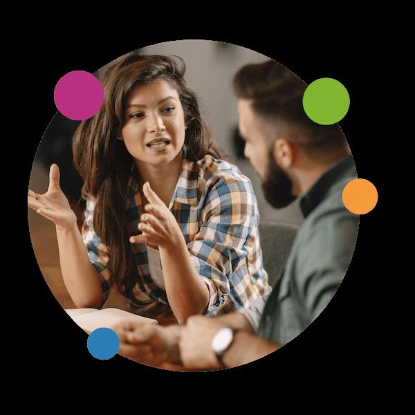 OFFRES - Microsoft 365 - Travail collaboratif et Partage de fichiers - Bulles 4