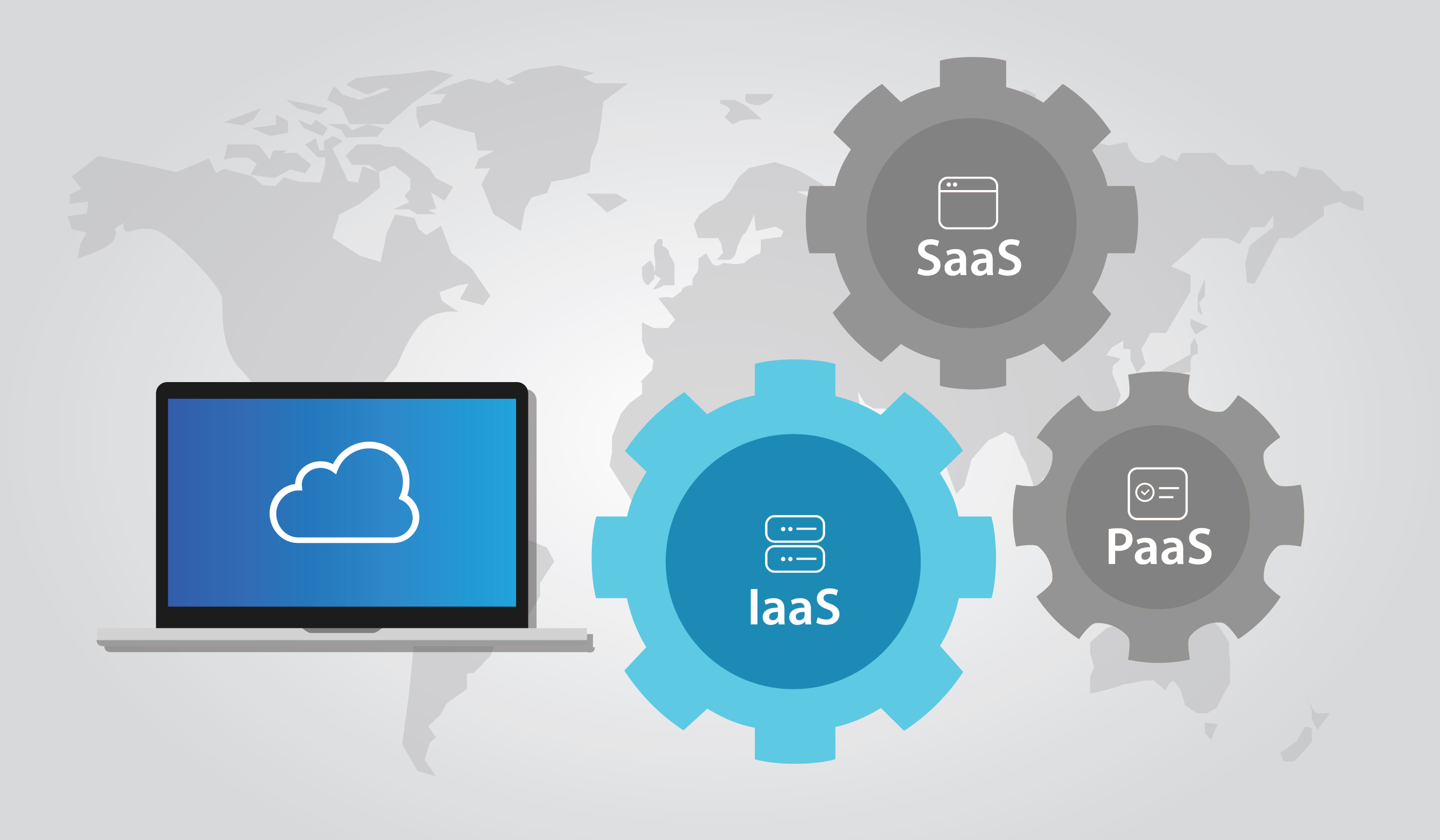 iaas-couverture