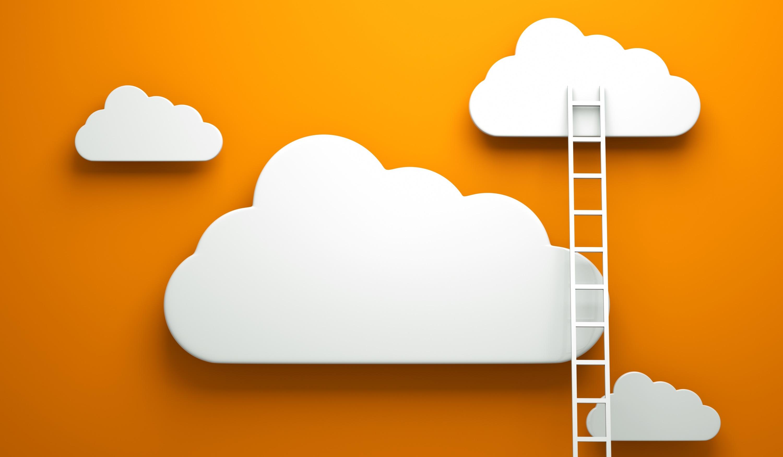 quel-cloud-choisir-type-couverture