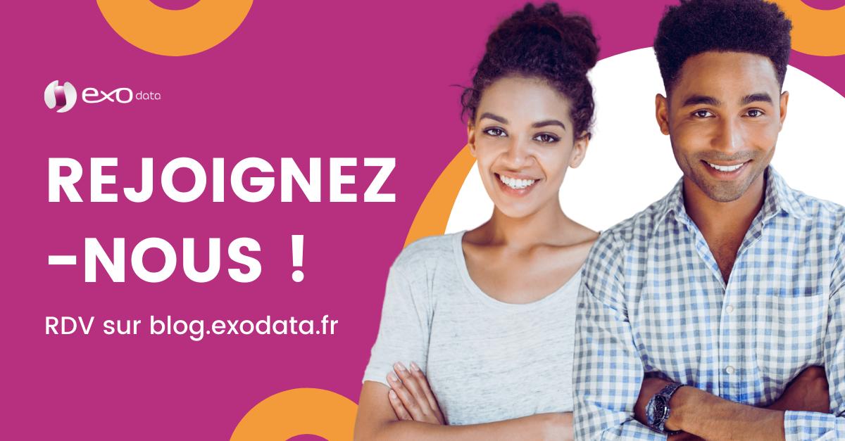 jobs@exodata.fr