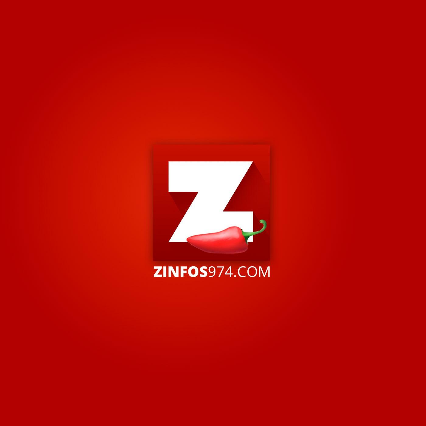 zinfos 974.jpg