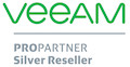 Veeam-Pro-Partner-Logo01_02_37d84a4296