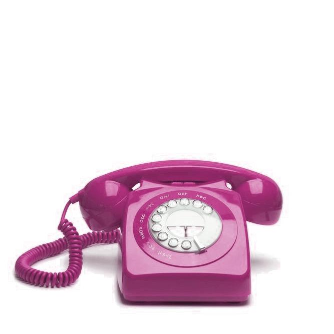 telephone-exodata-contactez-nous