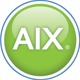 AIX Power