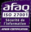 Afaq_27001