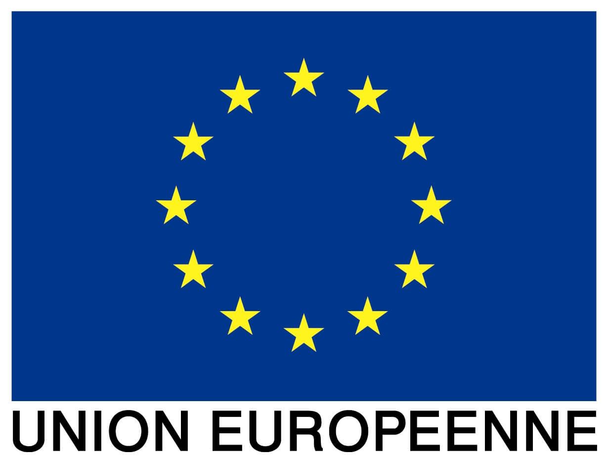 UNION EUROPEEENNE