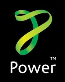 AS400 Power