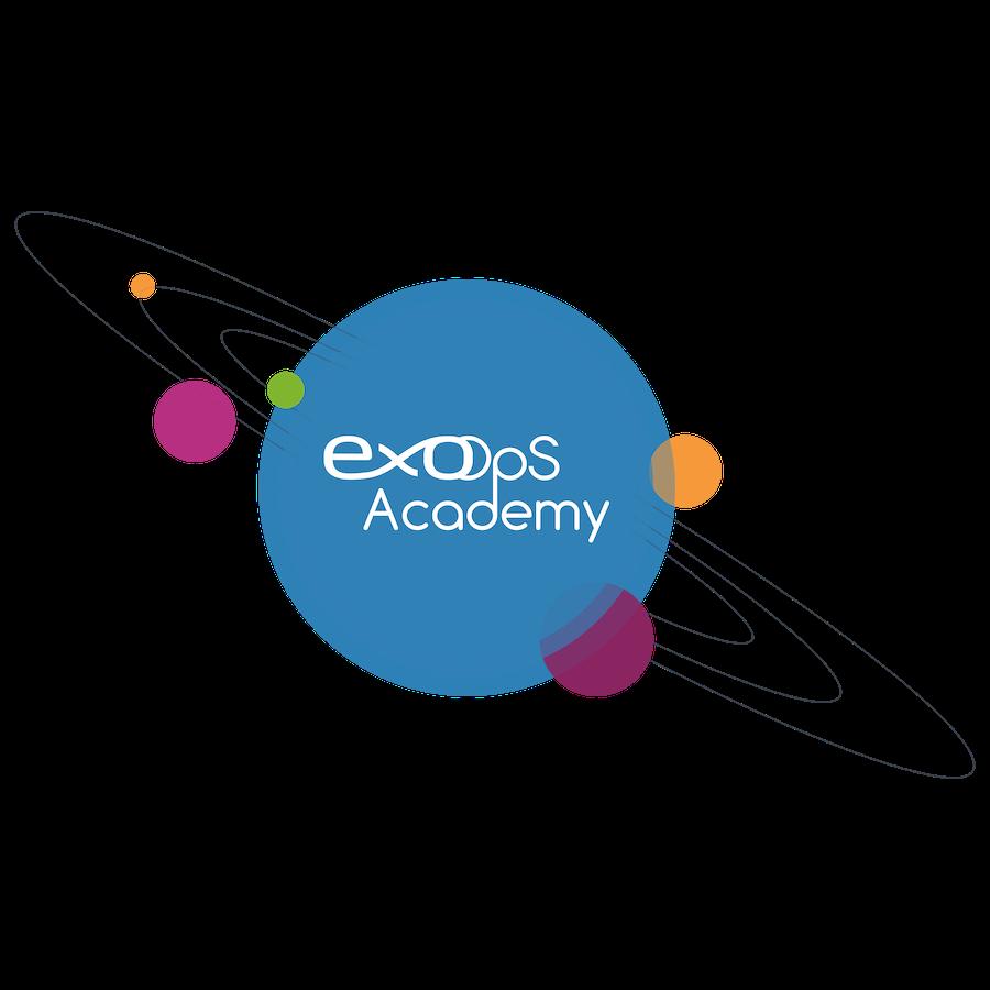 planet-exOps-academy